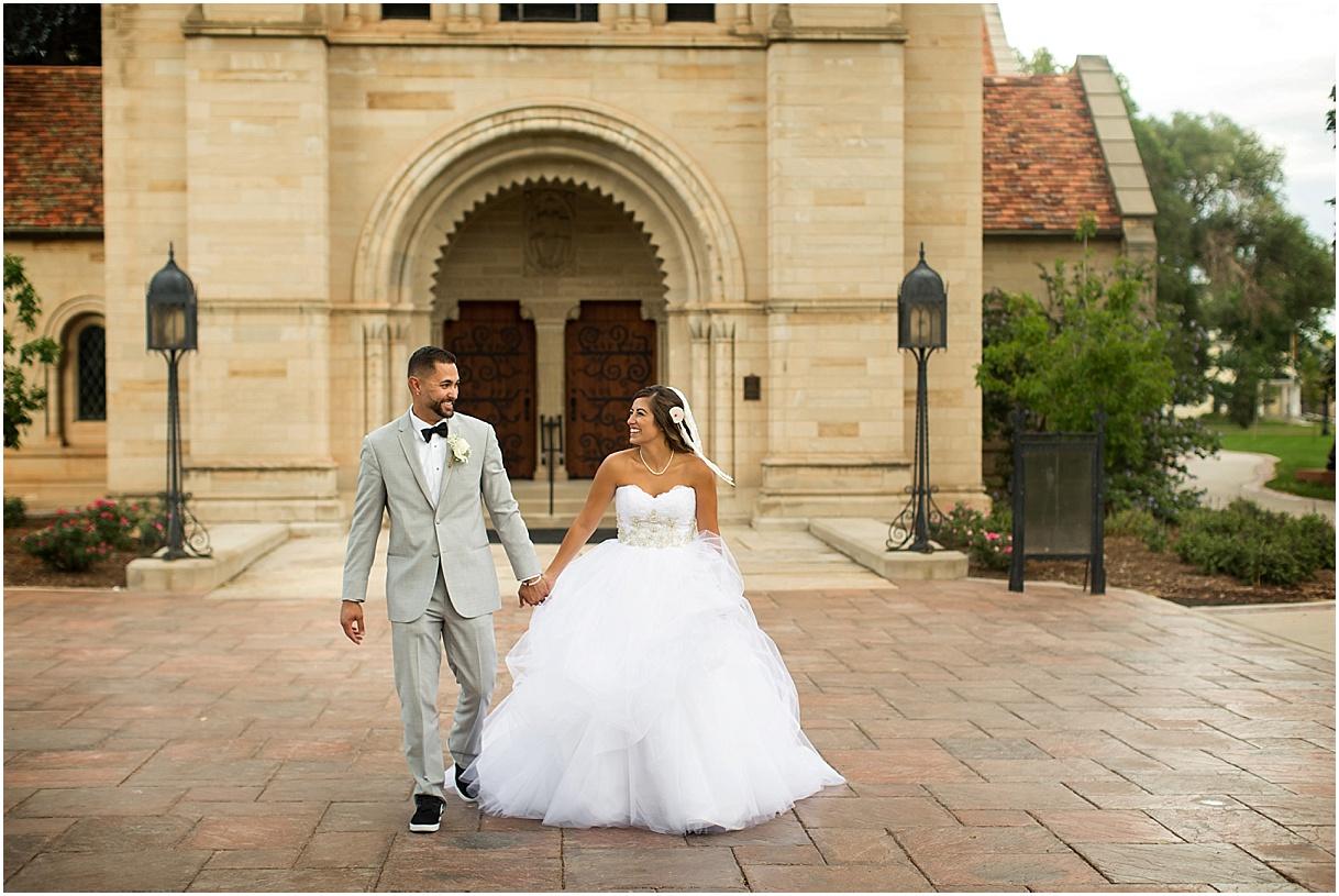 Cheyenne and Matt's Wedding | Shove Chapel Colorado Springs Wedding_0060.jpg