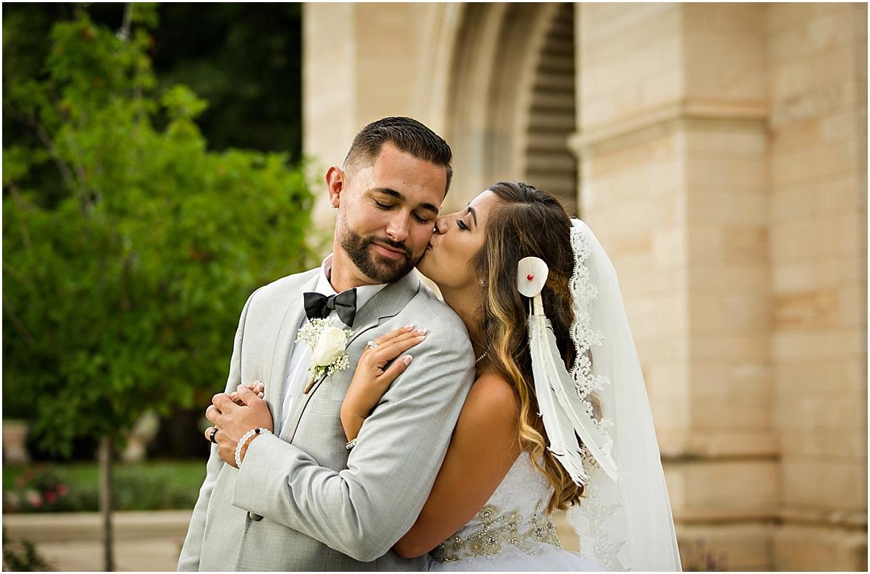 Cheyenne and Matt's Wedding | Shove Chapel Colorado Springs Wedding_0062.jpg