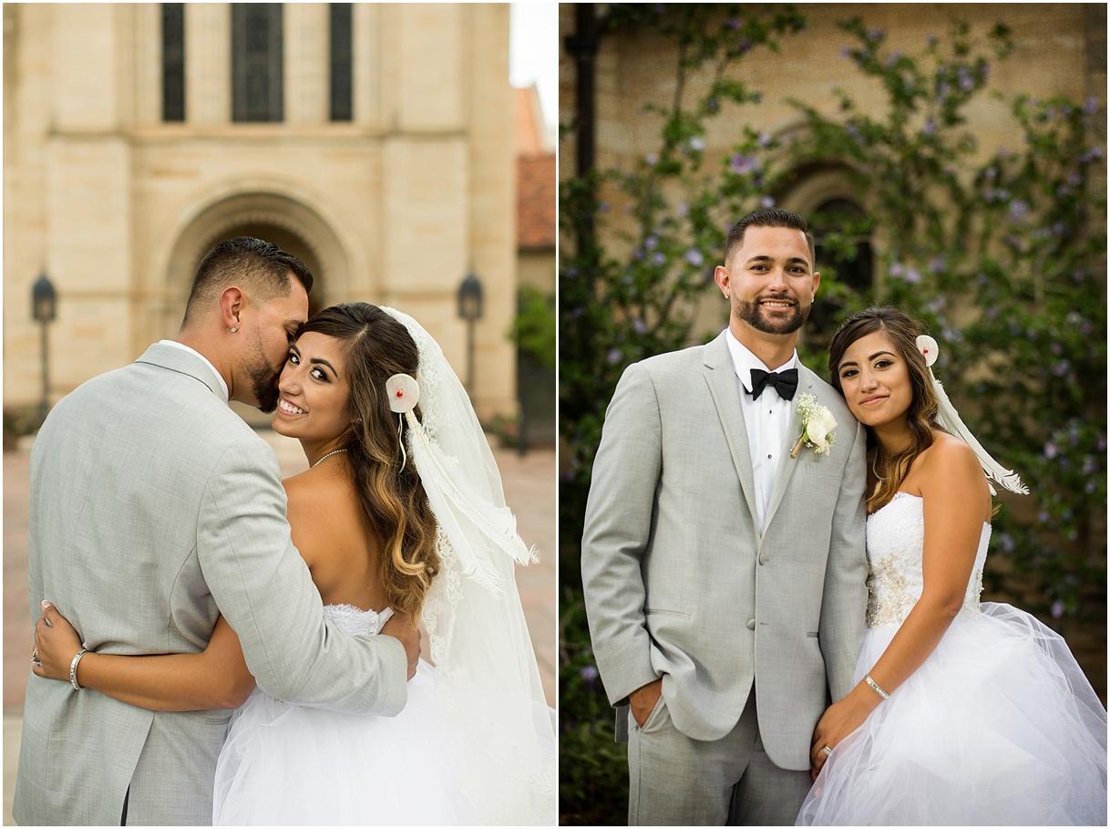Cheyenne and Matt's Wedding | Shove Chapel Colorado Springs Wedding_0061.jpg