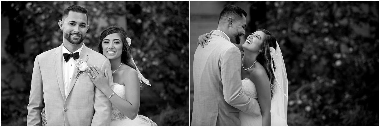 Cheyenne and Matt's Wedding | Shove Chapel Colorado Springs Wedding_0063.jpg