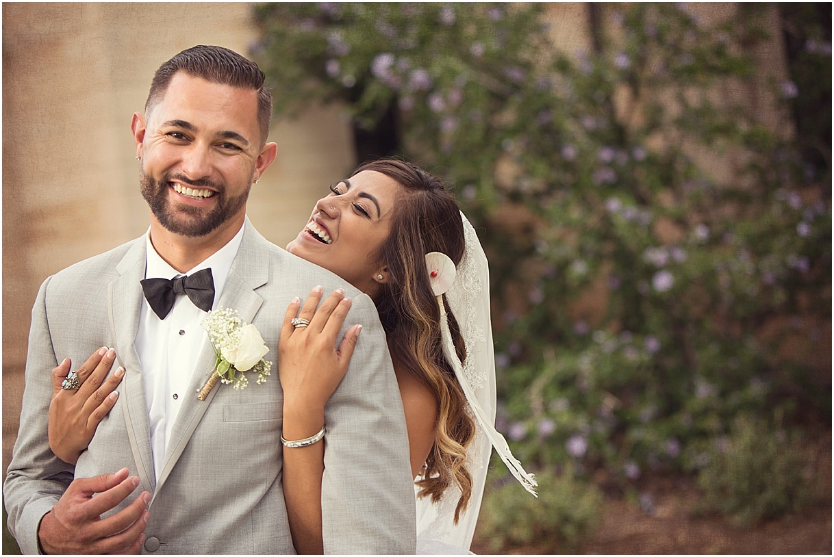 Cheyenne and Matt's Wedding | Shove Chapel Colorado Springs Wedding_0064.jpg