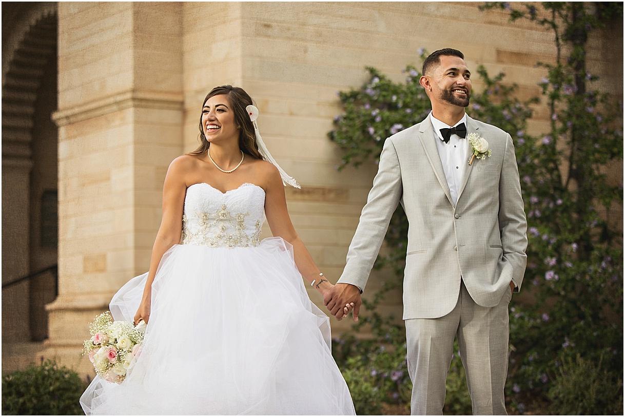 Cheyenne and Matt's Wedding | Shove Chapel Colorado Springs Wedding_0065.jpg