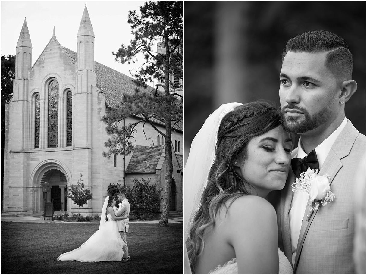 Cheyenne and Matt's Wedding | Shove Chapel Colorado Springs Wedding_0066.jpg