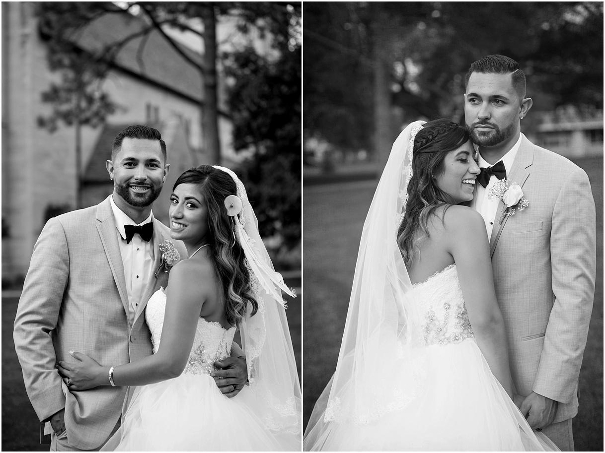 Cheyenne and Matt's Wedding | Shove Chapel Colorado Springs Wedding_0067.jpg