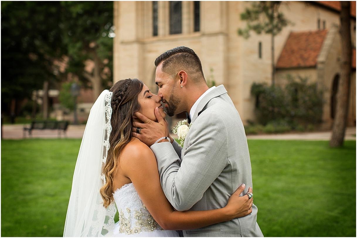 Cheyenne and Matt's Wedding | Shove Chapel Colorado Springs Wedding_0068.jpg