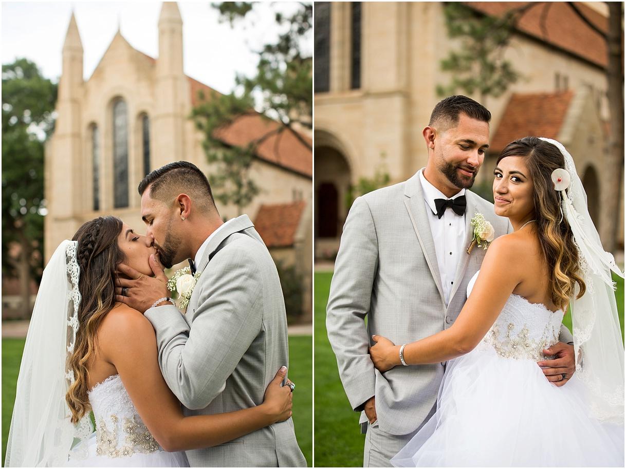 Cheyenne and Matt's Wedding | Shove Chapel Colorado Springs Wedding_0069.jpg