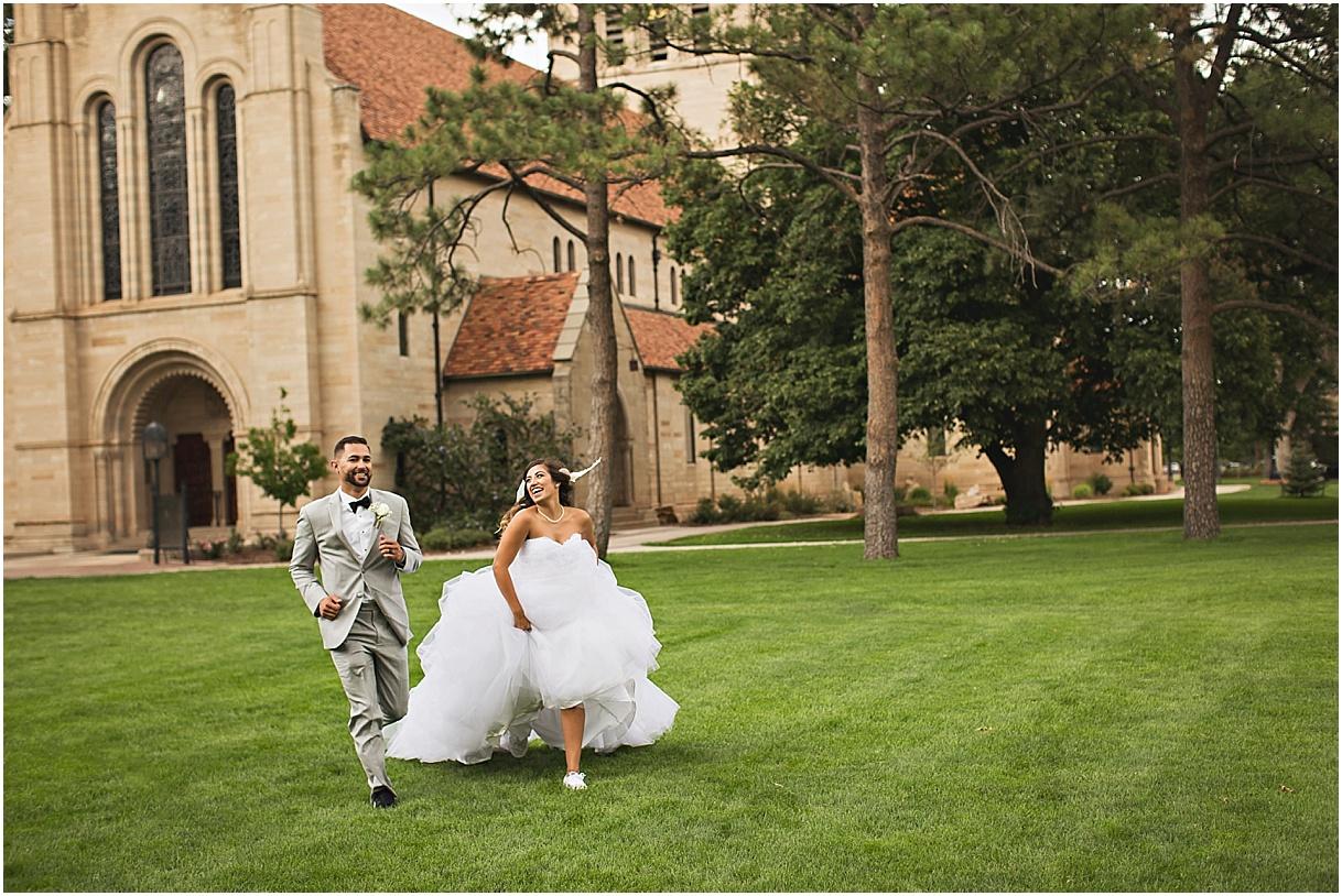 Cheyenne and Matt's Wedding | Shove Chapel Colorado Springs Wedding_0070.jpg