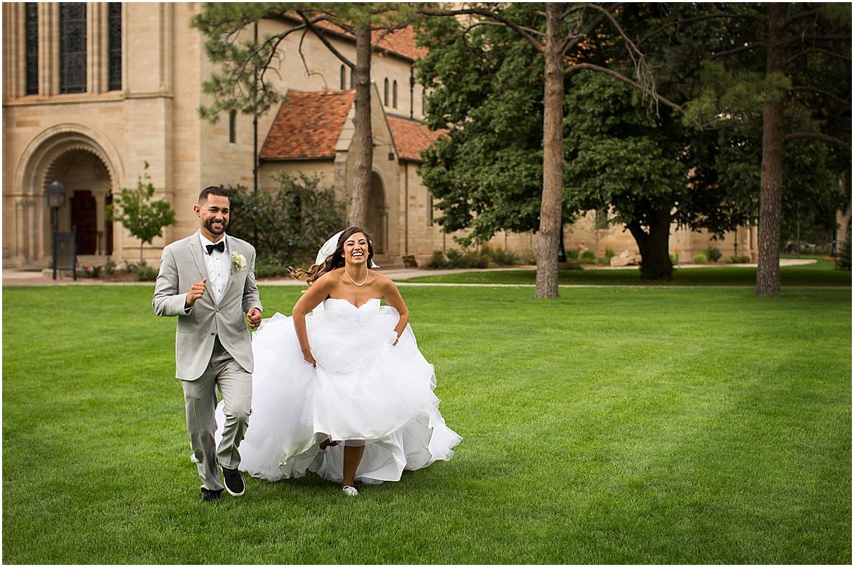 Cheyenne and Matt's Wedding | Shove Chapel Colorado Springs Wedding_0071.jpg