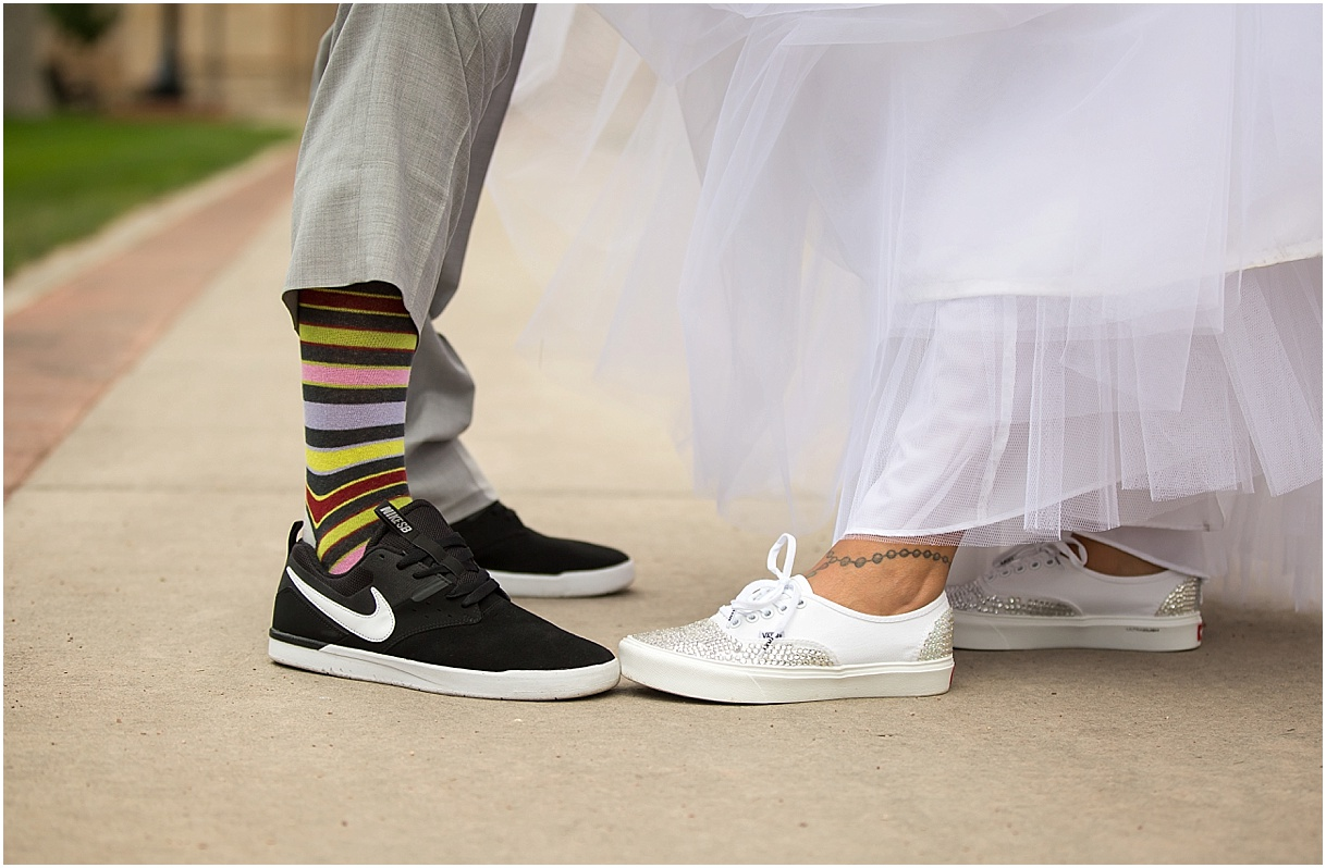 Cheyenne and Matt's Wedding | Shove Chapel Colorado Springs Wedding_0072.jpg