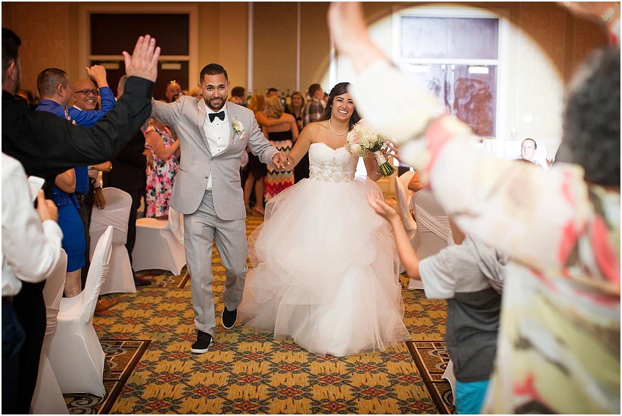 Cheyenne and Matt's Wedding | Shove Chapel Colorado Springs Wedding_0077.jpg