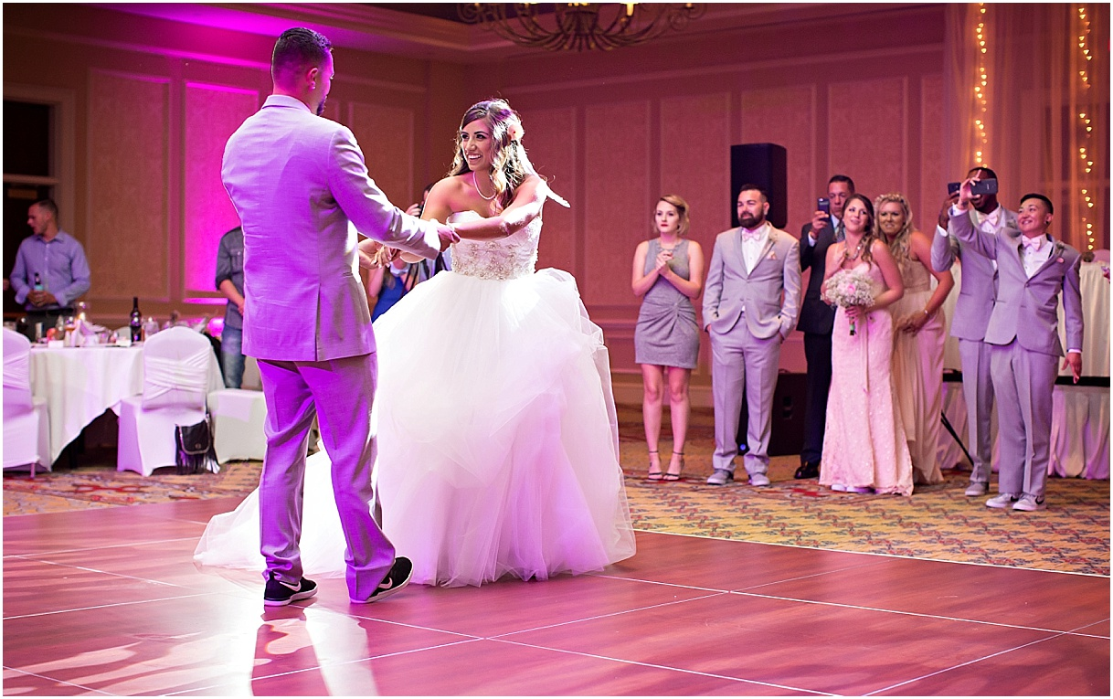 Cheyenne and Matt's Wedding | Shove Chapel Colorado Springs Wedding_0079.jpg