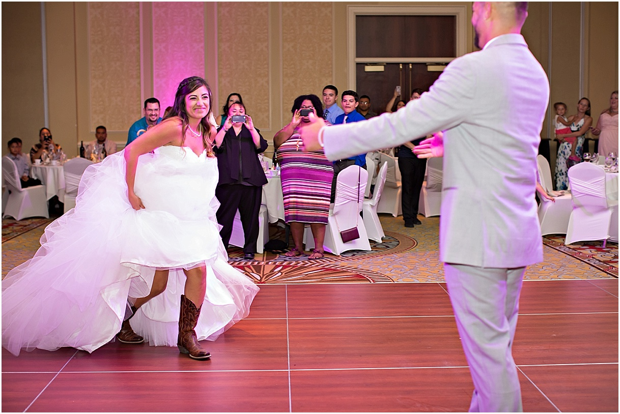 Cheyenne and Matt's Wedding | Shove Chapel Colorado Springs Wedding_0078.jpg
