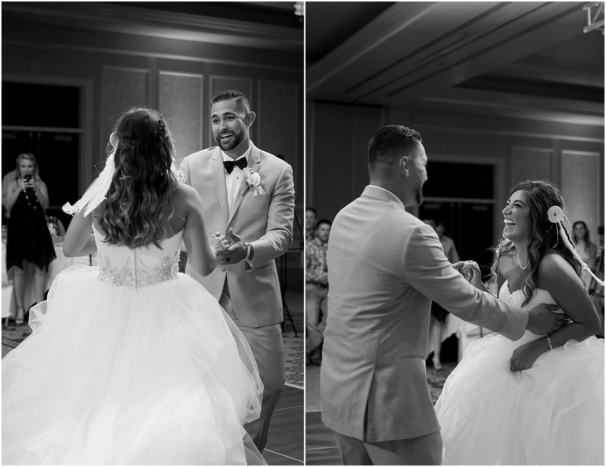 Cheyenne and Matt's Wedding | Shove Chapel Colorado Springs Wedding_0080.jpg