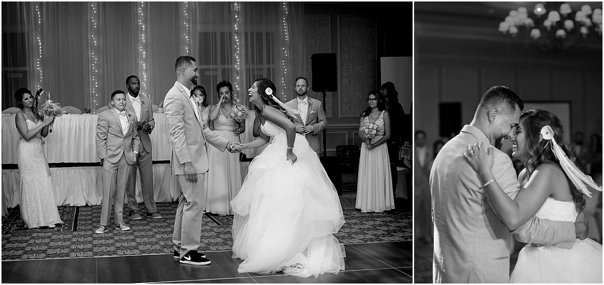 Cheyenne and Matt's Wedding | Shove Chapel Colorado Springs Wedding_0082.jpg