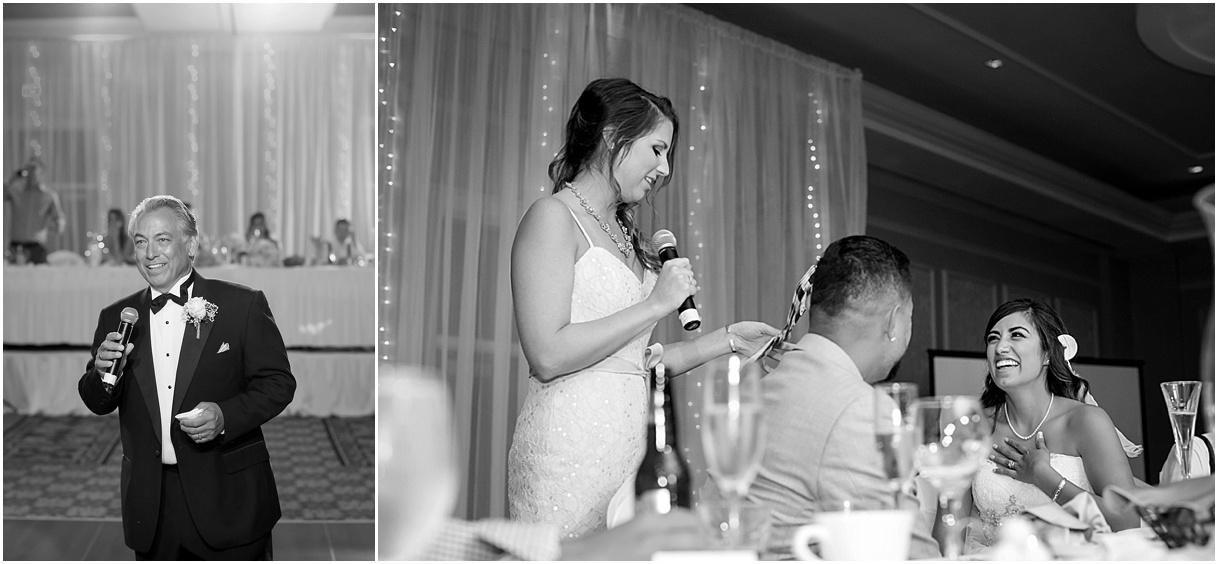 Cheyenne and Matt's Wedding | Shove Chapel Colorado Springs Wedding_0083.jpg