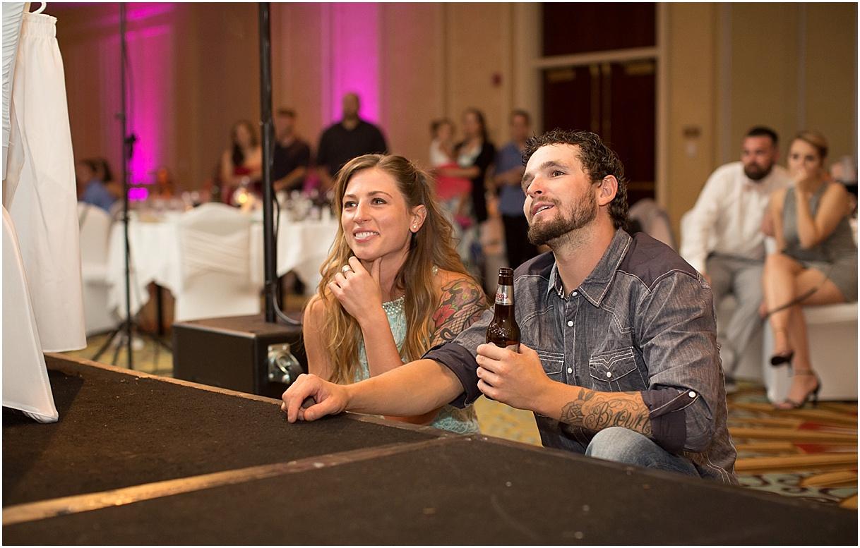 Cheyenne and Matt's Wedding | Shove Chapel Colorado Springs Wedding_0085.jpg