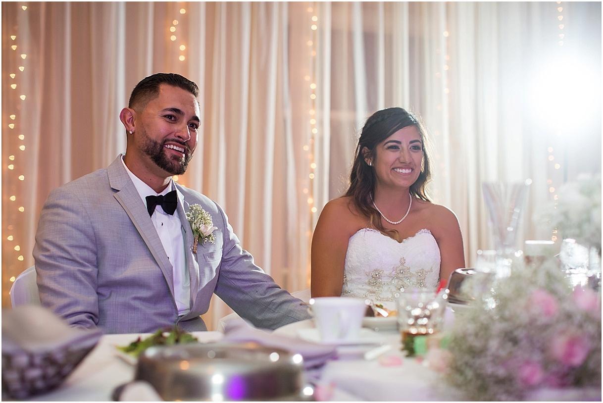 Cheyenne and Matt's Wedding | Shove Chapel Colorado Springs Wedding_0084.jpg