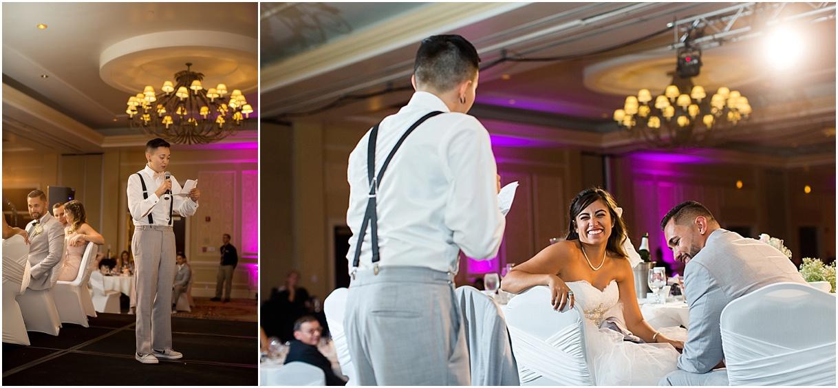Cheyenne and Matt's Wedding | Shove Chapel Colorado Springs Wedding_0087.jpg