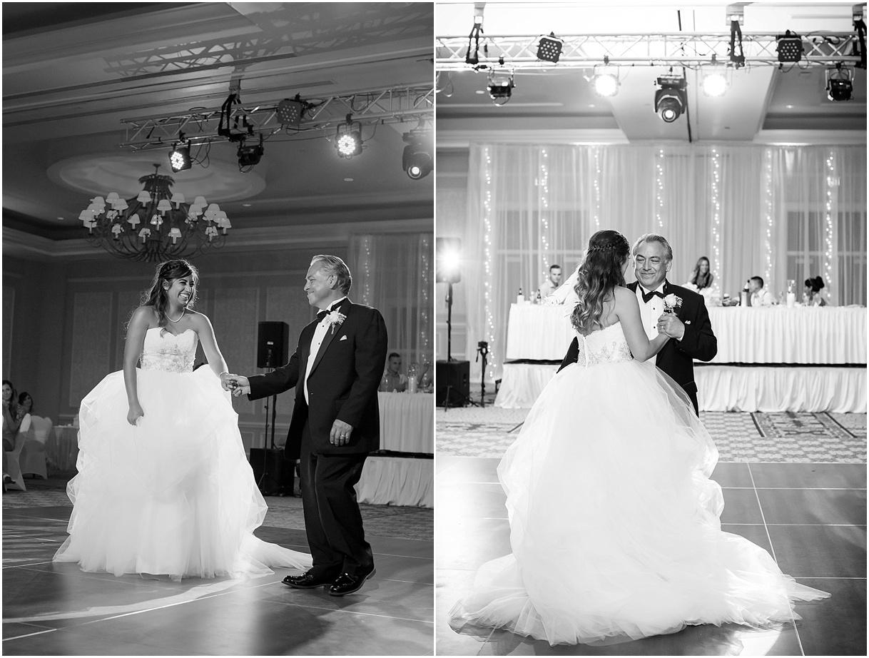 Cheyenne and Matt's Wedding | Shove Chapel Colorado Springs Wedding_0088.jpg