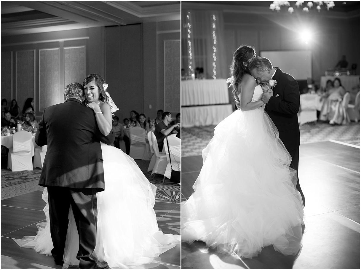 Cheyenne and Matt's Wedding | Shove Chapel Colorado Springs Wedding_0089.jpg
