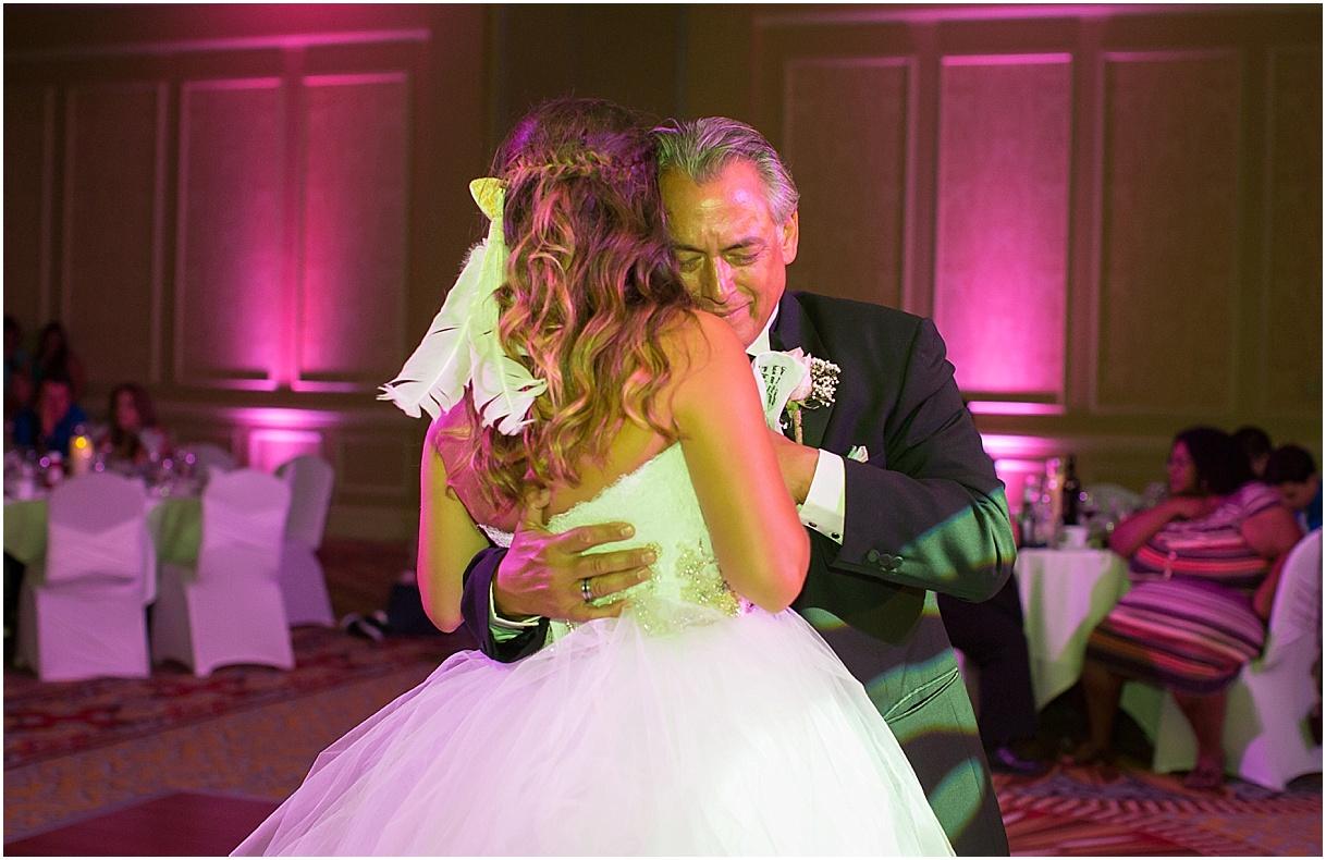 Cheyenne and Matt's Wedding | Shove Chapel Colorado Springs Wedding_0090.jpg