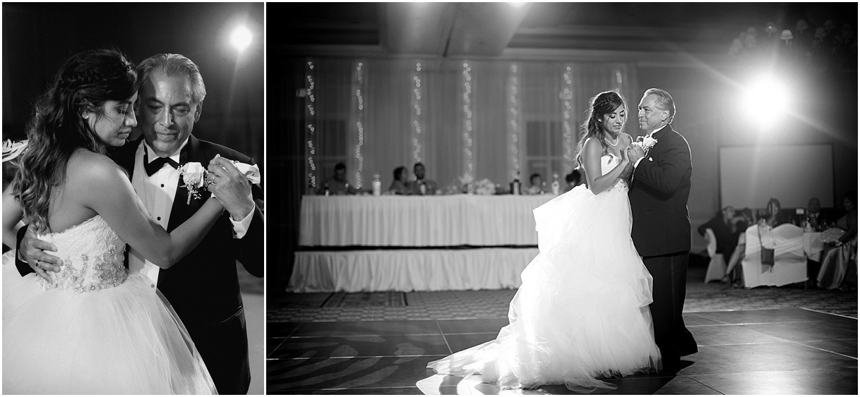 Cheyenne and Matt's Wedding | Shove Chapel Colorado Springs Wedding_0091.jpg
