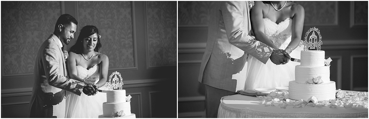 Cheyenne and Matt's Wedding | Shove Chapel Colorado Springs Wedding_0093.jpg