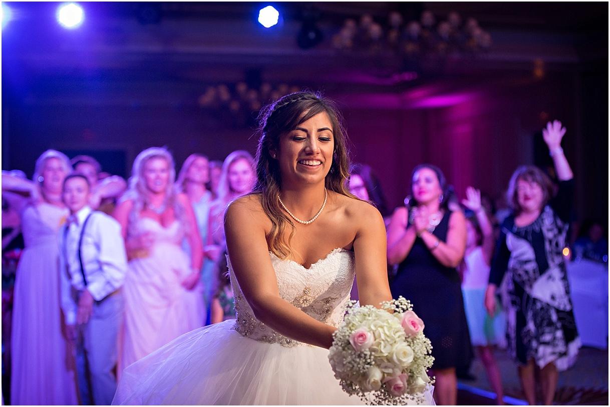 Cheyenne and Matt's Wedding | Shove Chapel Colorado Springs Wedding_0094.jpg