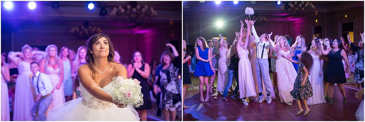 Cheyenne and Matt's Wedding | Shove Chapel Colorado Springs Wedding_0096.jpg
