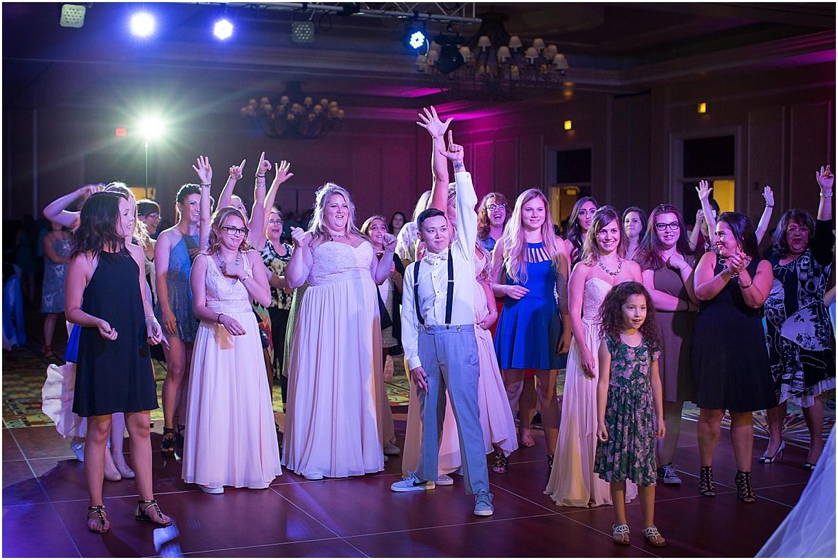 Cheyenne and Matt's Wedding | Shove Chapel Colorado Springs Wedding_0095.jpg