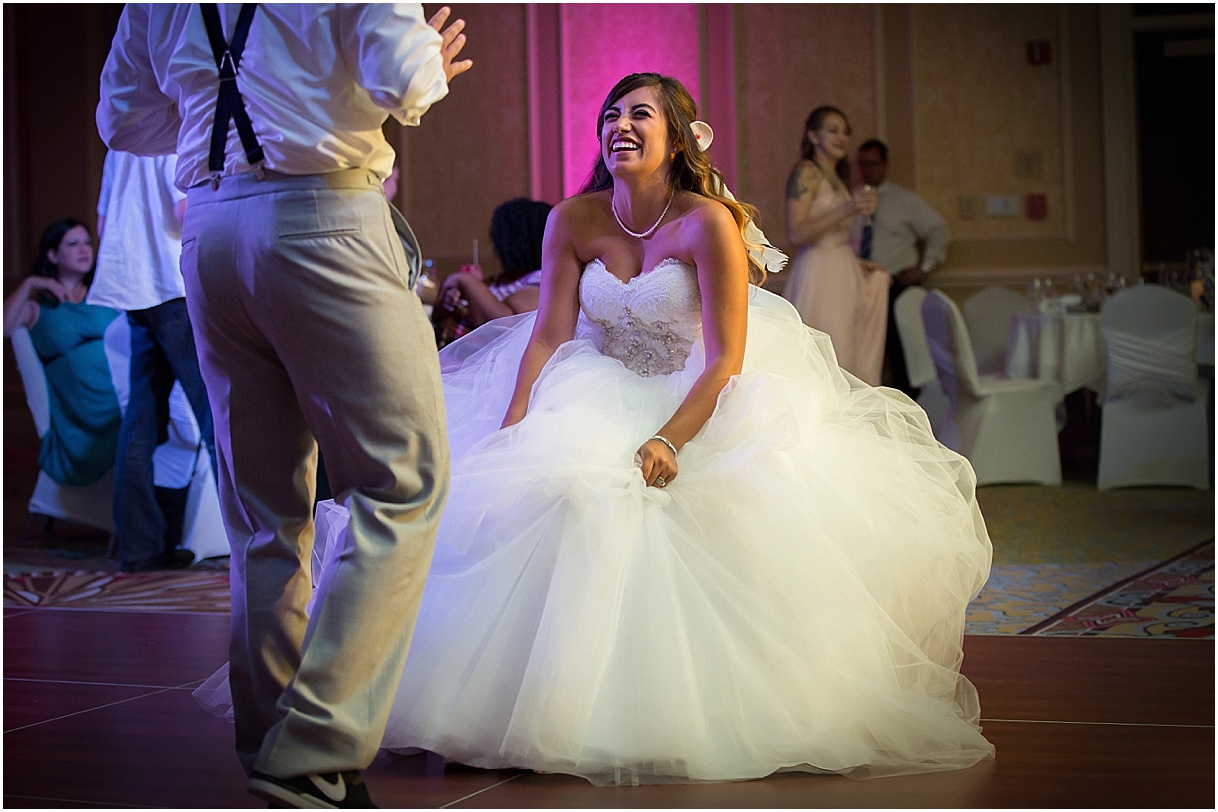 Cheyenne and Matt's Wedding | Shove Chapel Colorado Springs Wedding_0097.jpg