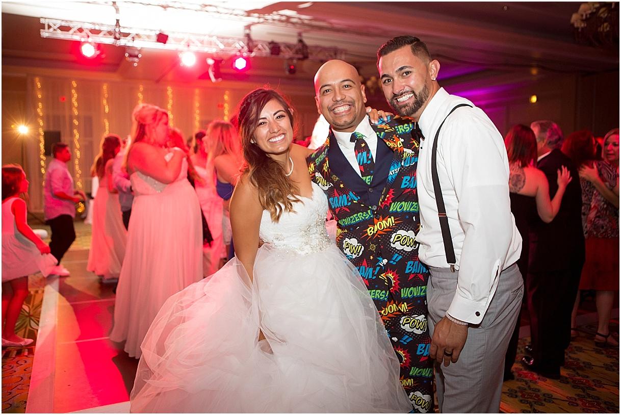 Cheyenne and Matt's Wedding | Shove Chapel Colorado Springs Wedding_0101.jpg