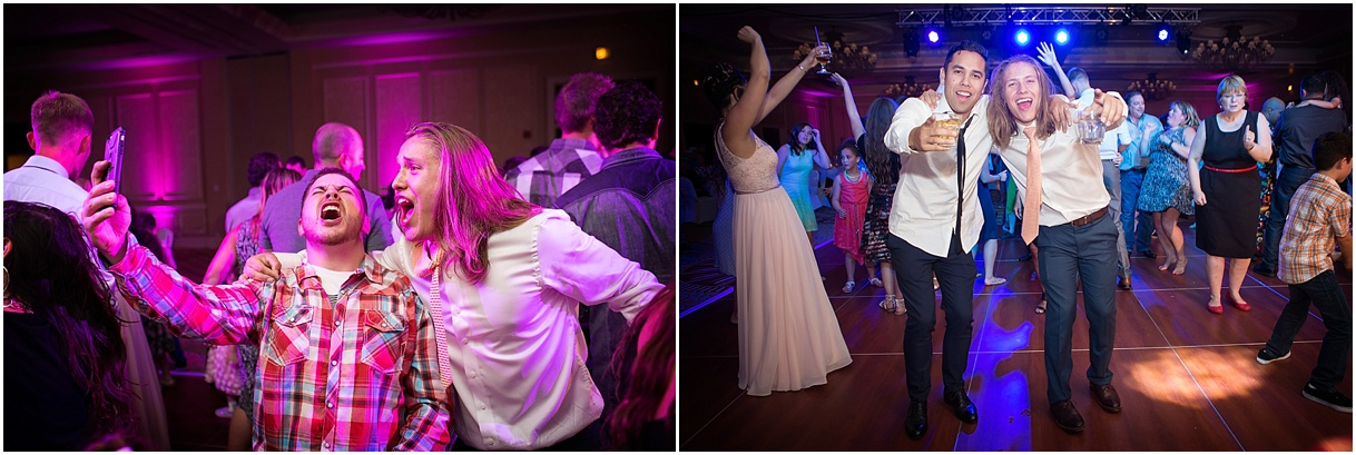 Cheyenne and Matt's Wedding | Shove Chapel Colorado Springs Wedding_0102.jpg