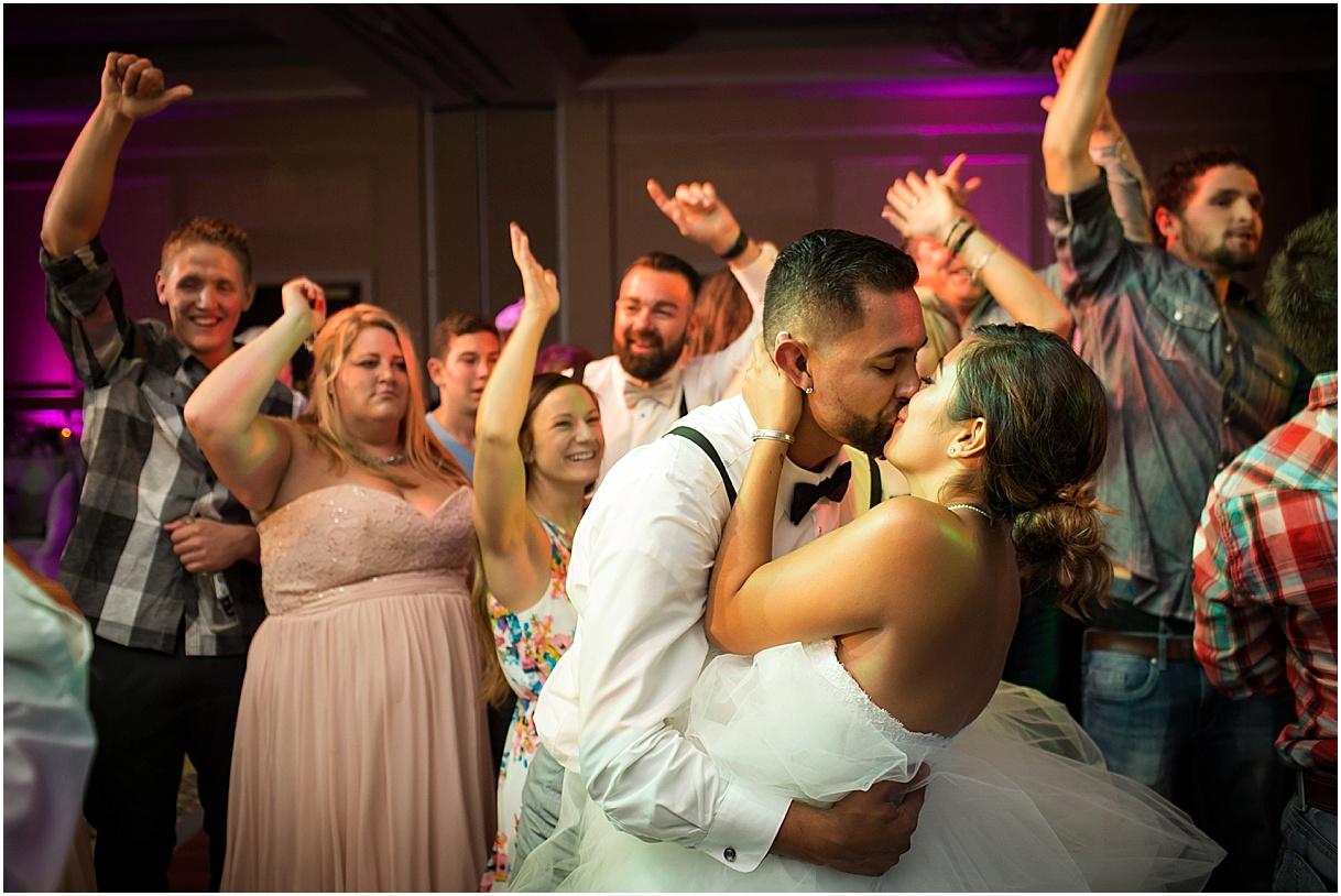 Cheyenne and Matt's Wedding | Shove Chapel Colorado Springs Wedding_0105.jpg