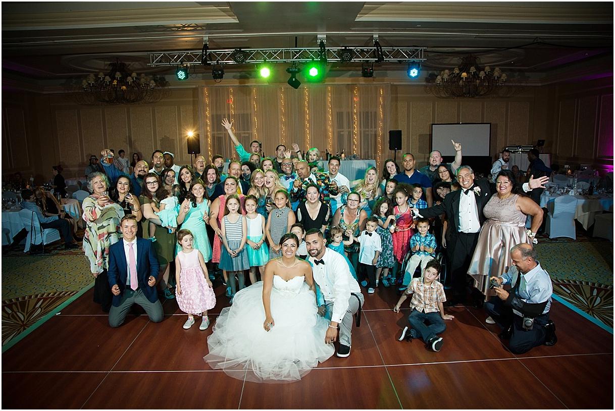 Cheyenne and Matt's Wedding | Shove Chapel Colorado Springs Wedding_0106.jpg