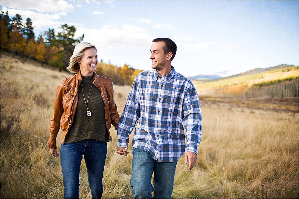 Amy and Brian's Engagement Shoot   Colorado Engagement Photographer_0002.jpg