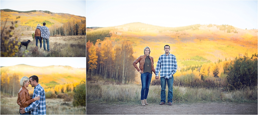 Amy and Brian's Engagement Shoot   Colorado Engagement Photographer_0005.jpg