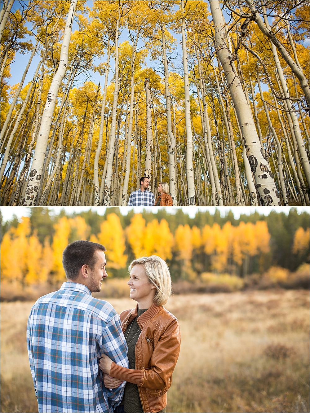 Amy and Brian's Engagement Shoot   Colorado Engagement Photographer_0004.jpg