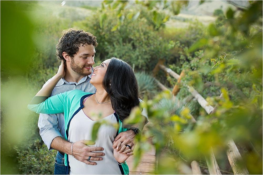 Christine and Mic's Engagement Shoot | Colorado Engagement Photographer | Red Rocks, Colorado_0004.jpg