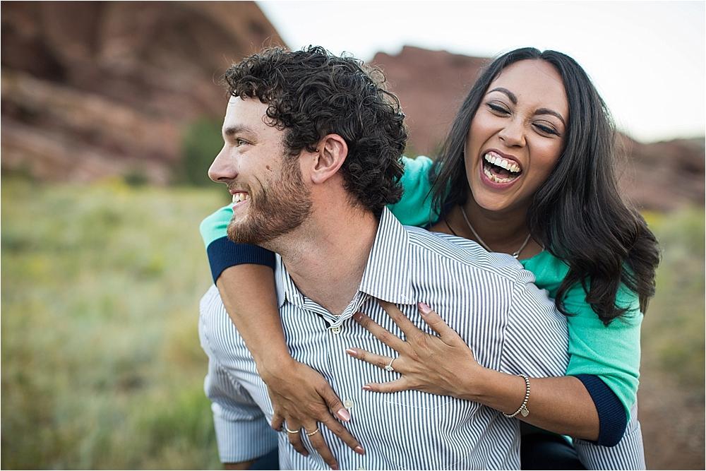 Christine and Mic's Engagement Shoot | Colorado Engagement Photographer | Red Rocks, Colorado_0008.jpg
