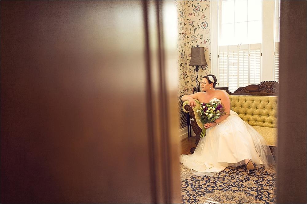 Kearstin + Chris' Denver Wedding   Colorado Wedding Photographer_0007.jpg