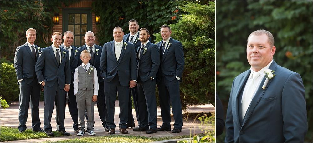 Kearstin + Chris' Denver Wedding   Colorado Wedding Photographer_0011.jpg