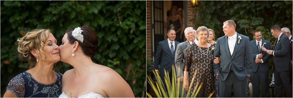 Kearstin + Chris' Denver Wedding   Colorado Wedding Photographer_0014.jpg