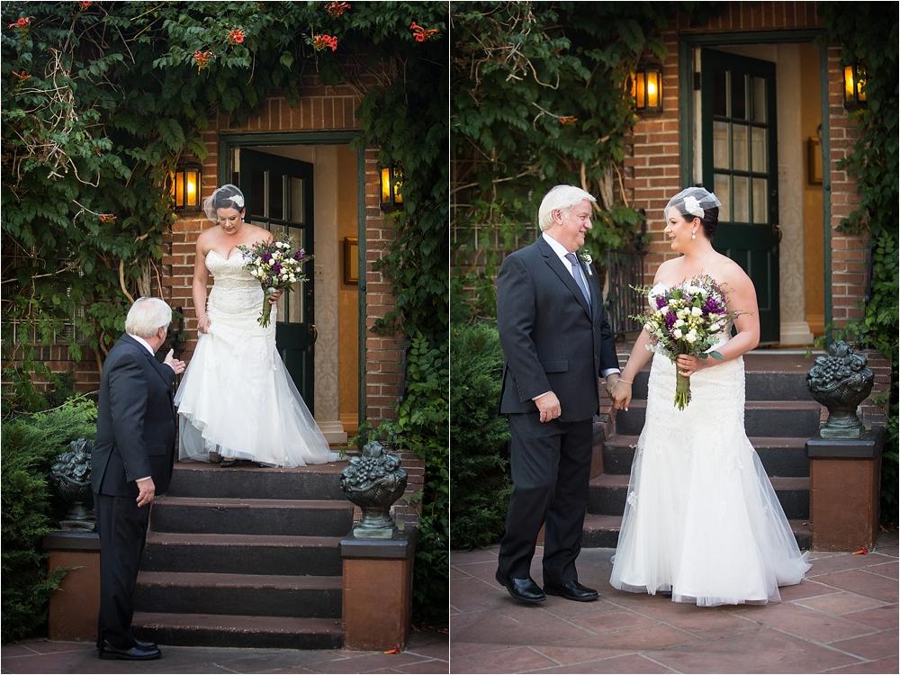 Kearstin + Chris' Denver Wedding   Colorado Wedding Photographer_0015.jpg