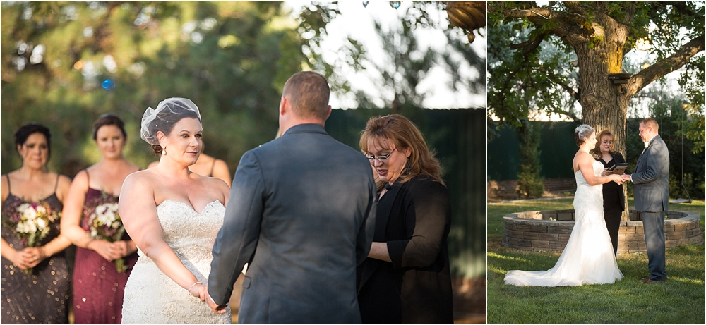 Kearstin + Chris' Denver Wedding   Colorado Wedding Photographer_0017.jpg