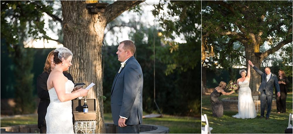 Kearstin + Chris' Denver Wedding   Colorado Wedding Photographer_0018.jpg