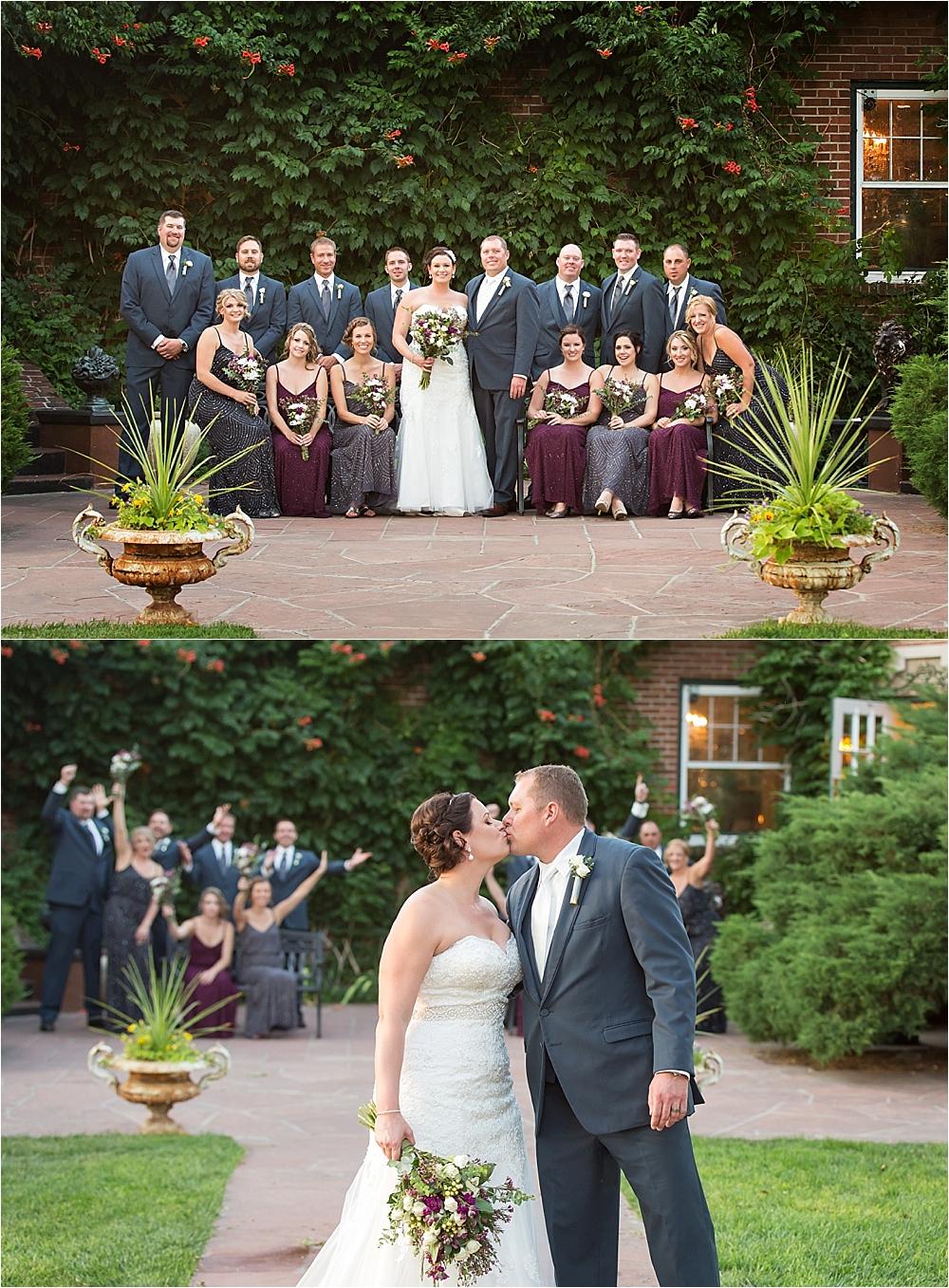 Kearstin + Chris' Denver Wedding   Colorado Wedding Photographer_0020.jpg