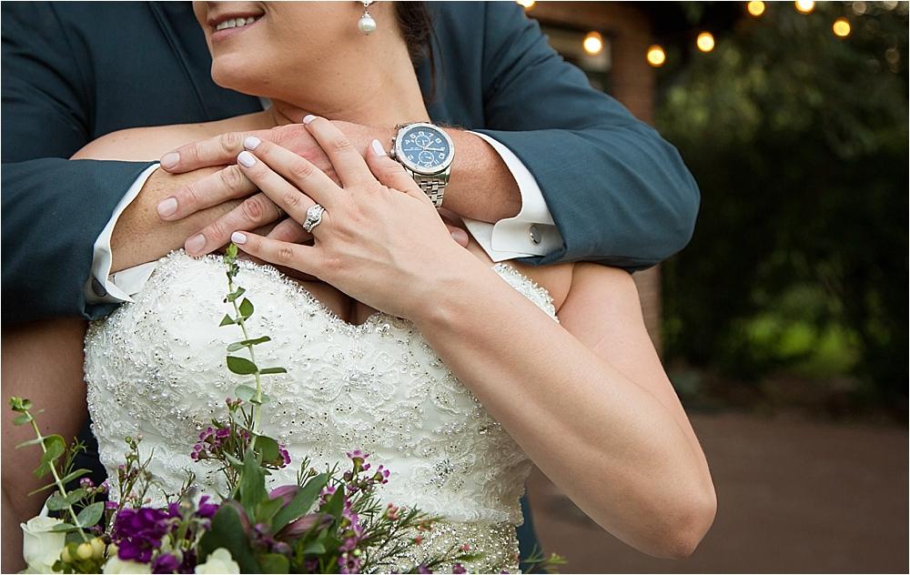 Kearstin + Chris' Denver Wedding   Colorado Wedding Photographer_0022.jpg