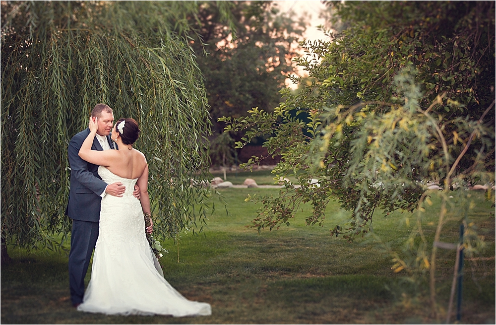 Kearstin + Chris' Denver Wedding   Colorado Wedding Photographer_0023.jpg
