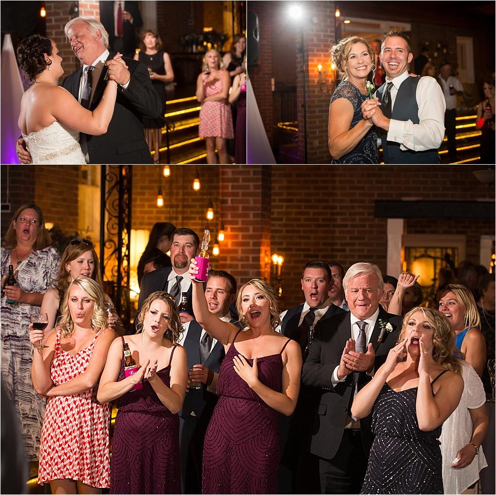 Kearstin + Chris' Denver Wedding   Colorado Wedding Photographer_0027.jpg